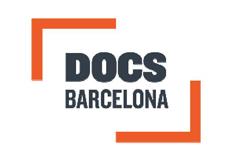 Docs_web