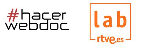 Logoswebdoc
