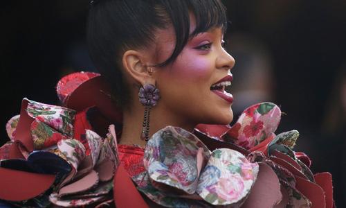 Detalle-del-vestido-de-Rihanna