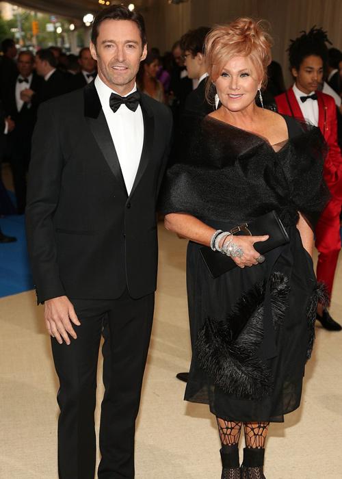 El-actor-australiano-Hugh-Jackman-y-la-actriz-y-productora-australiana-Deborra-Lee-Furness