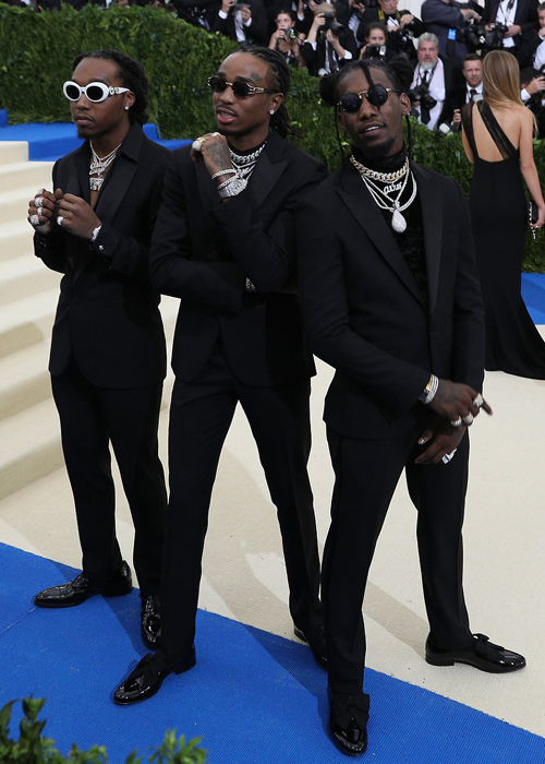 Los-integrantes-del-grupo-de-hip-hop-estadounidense-Migos