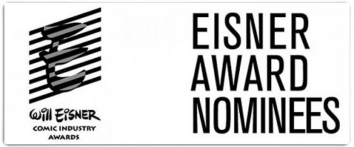 Eisner_awards (1)