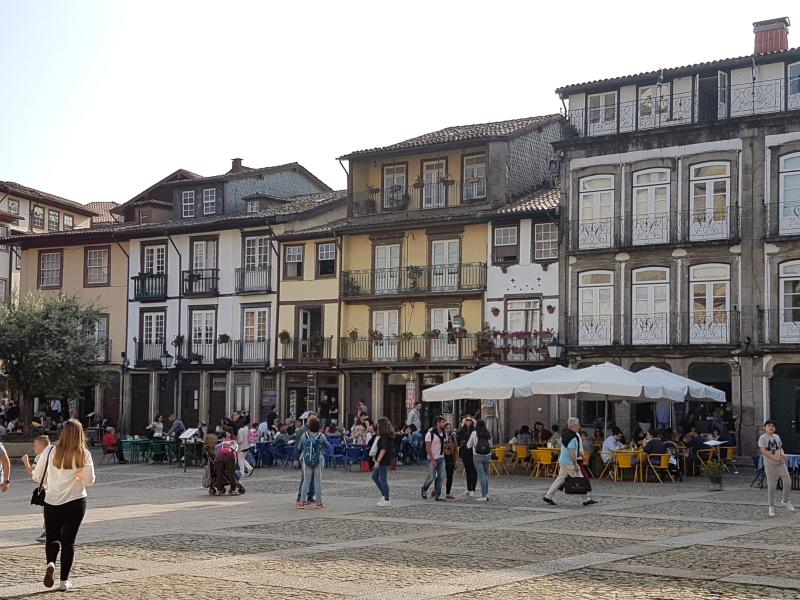 433_OPO1_GUI_Padrão do Salado Guimarães