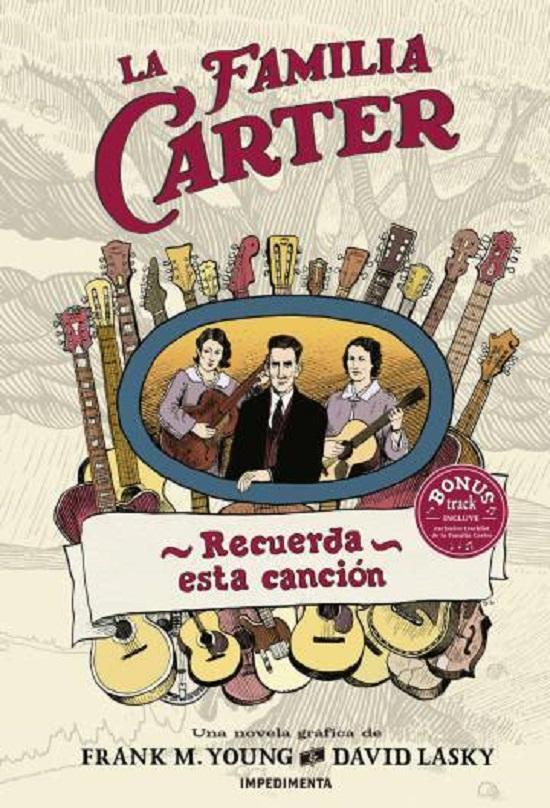 170514_carter_family