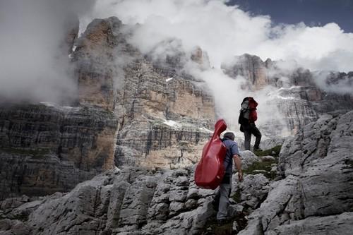 Trekking(3)