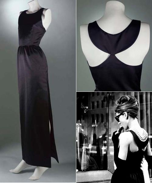 Vestido-de-Givenchy