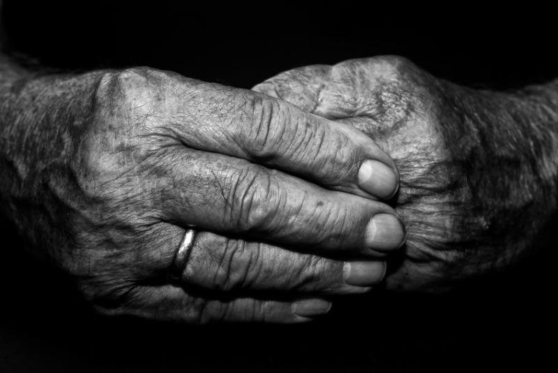 Senectud_envejecimiento