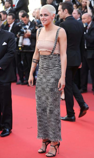 Kristen-Steward-en-Cannes