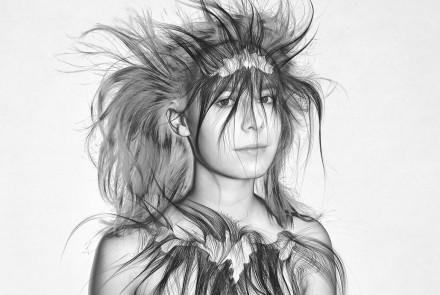 La-mujer-barbuda-maría-440x295