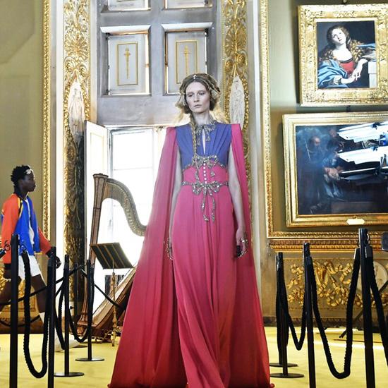 Gucci-presenta-su-colección-crucero-2018
