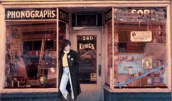 170604_kings_record_shop