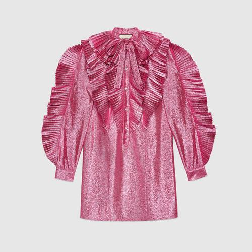 Camisa-de-Gucci