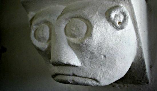 Glum_face
