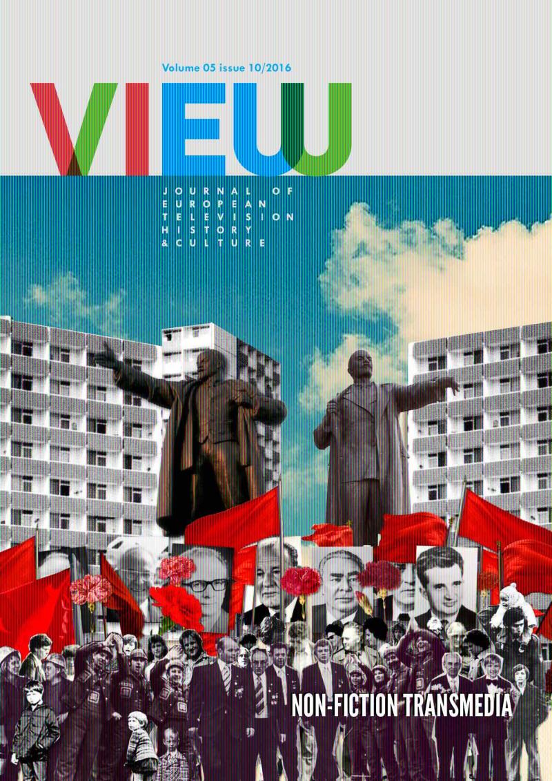 Revista View 1