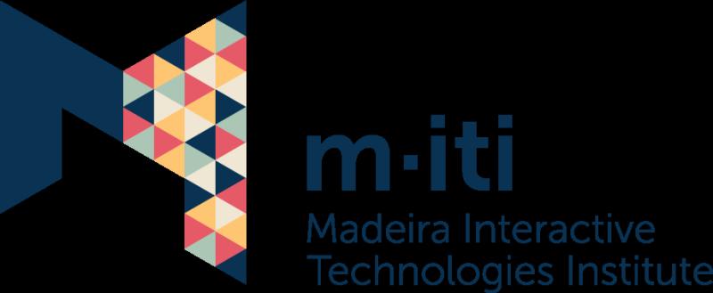 Logo M-ITI