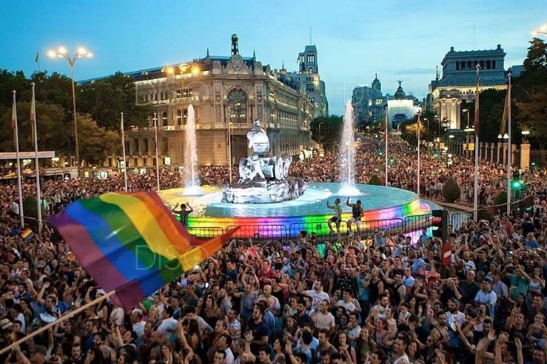 Madrid_Pride_r