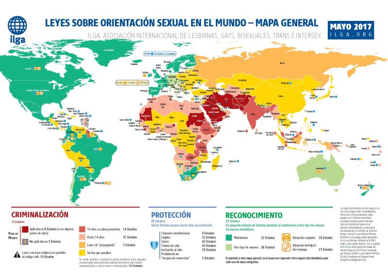 ILGA_WorldMap_SPANISH_Overview_2017