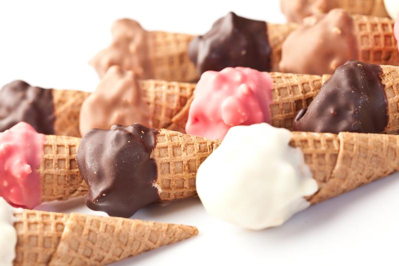 Ice-cream-2413249_1920