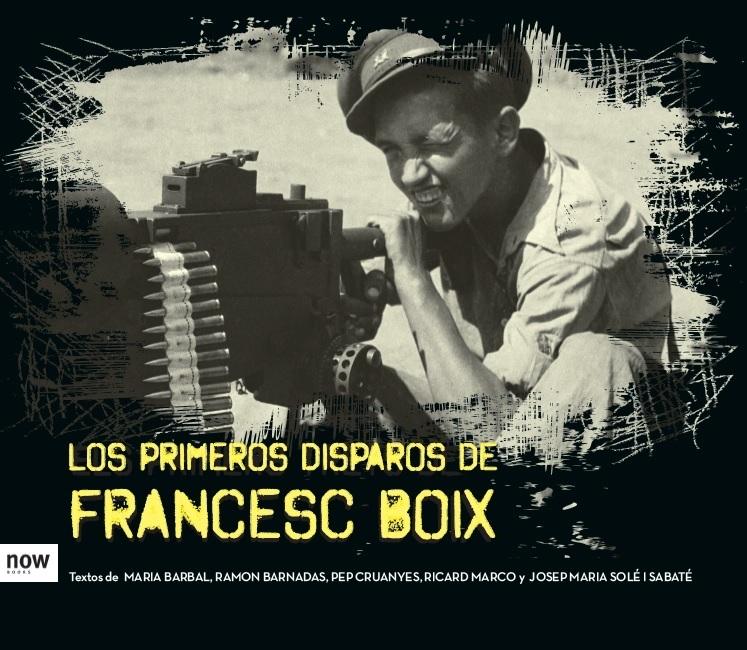 Francesc-Boix-libro