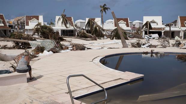 Huracan-irma-2532483w620_Foto AFP @Martin Burea