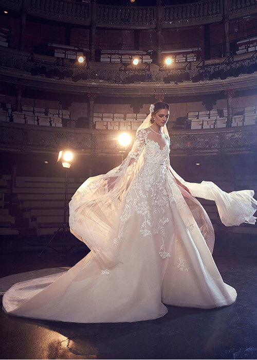 Vestido-de-novia-de-Elie-Saab