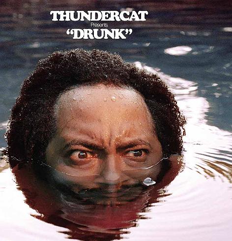 ThundercatKo