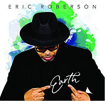 Eric_roberson - earthOkk
