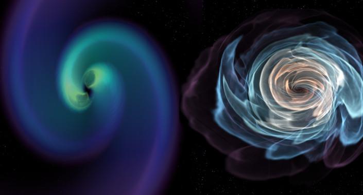 La-fusion-de-dos-estrellas-de-neutrones-abre-una-nueva-ventana-al-universo_image_380