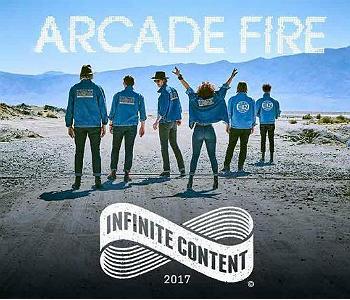 Arcadev FireOk