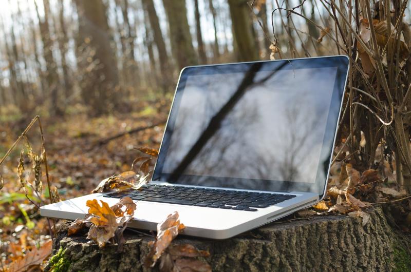 Laptop-2055521_1920