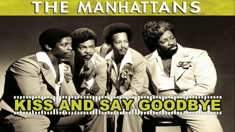 ManhattansOk