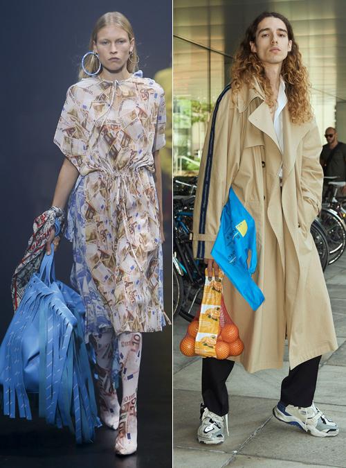 Diseños-de-Balenciaga-y-Vetemets