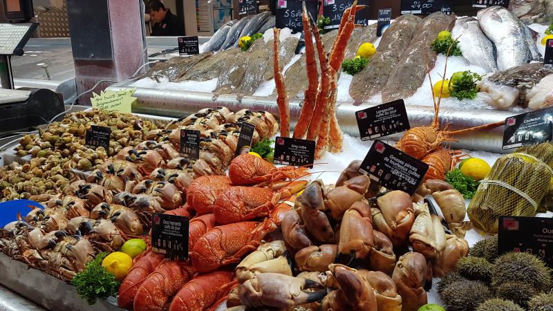 Mercado de pescado_20170929_094931