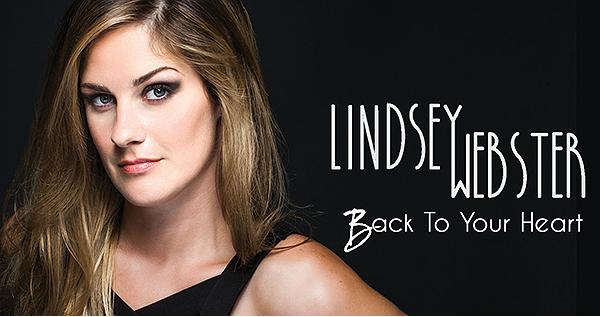 LindseyOk