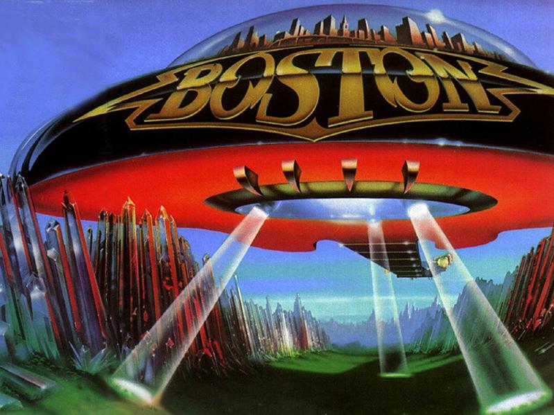 BostonOk
