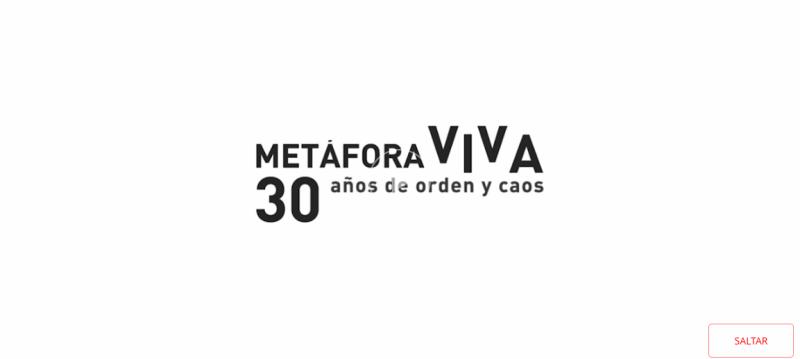 Metafora Viva_7