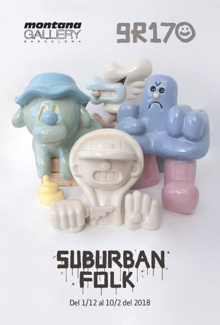 Gr170-suburban-folk