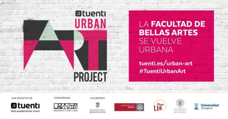 Tuenti-Urban-Art-Project-logos-002-1024x535