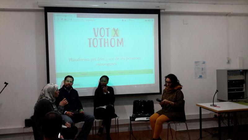 VotxTothom