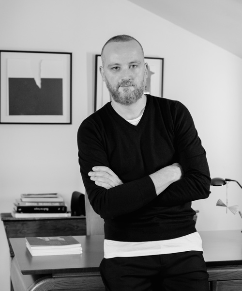 Héctor-Jareño -director-creativo-de-Reliquiae