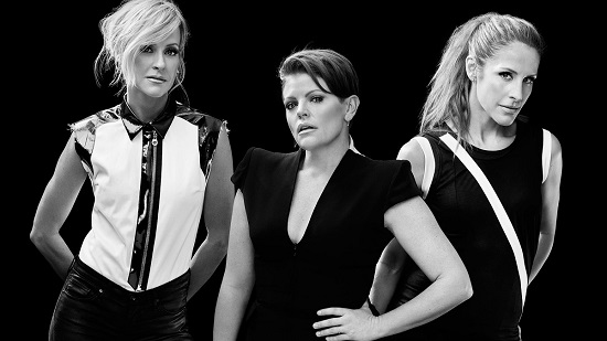 171217_dixie_chicks