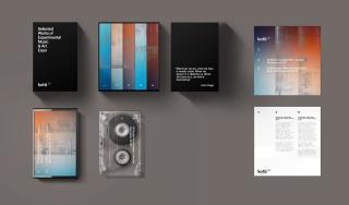 KOTAE20_tapes