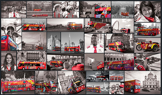 Collage_Foto web city-sightseeing