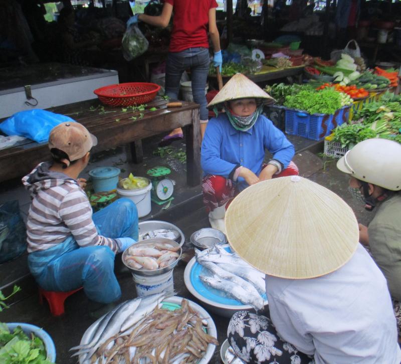 Hoinan  Vietnam_Foto angelaGonzaloM