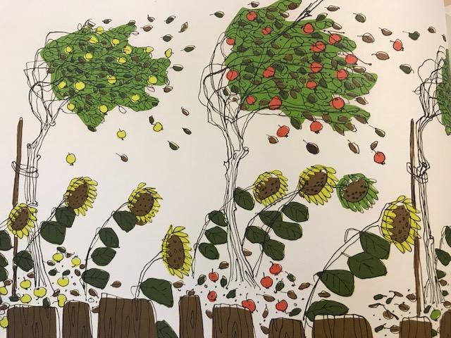 Los 3 Manzanos 2 (2)