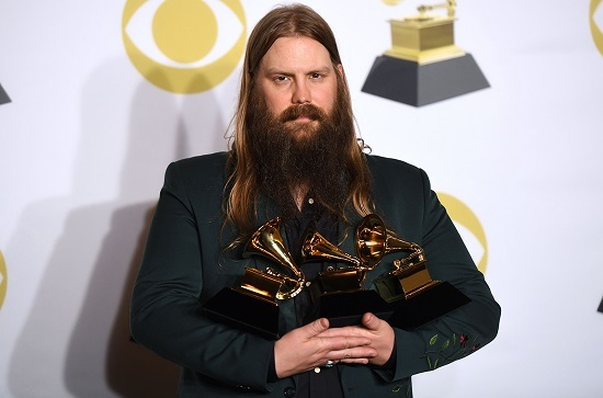 180203_chris_stapleton