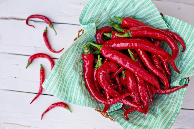 Cayenne-peppers-2779832_960_720