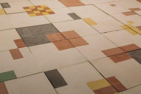 Alhambra-Arco-2018-Zona-VIp-Stand-13-466x311
