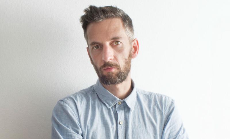 Nicolas_hermansen_profile