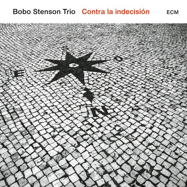 Distritojazz-jazz-discos-Bobo-Stenson-Trio-Contra-la-indecision-620x620